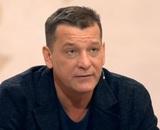 Ярослав Бойко предпочитает скрывать, что Евгения Добровольская родила ему сына