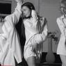 Балерины Екатеринбурга снялись в откровенной фотосессии (ФОТО)
