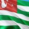 В Абхазии протестующие заблокировали два участка автотрассы