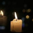Общественница и ЛГБТ-активистка найдена мертвой в Петербурге