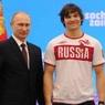 Уайлд: Не получили даже трети обещанной суммы за Олимпиаду в Сочи