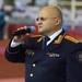Суд арестовал часть имущества бывшего главного следователя Москвы Дрыманова