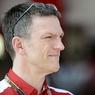 Бинотто сменил Эллисона на посту технического директора Ferrari