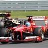 Гран-при России Формулы-1 может быть отменен