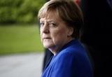 Меркель рассказала, чем хотела бы заняться на пенсии в ГДР
