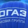 Пассажиры потерпевшего крушение Ми-8 могут получить до 2 млн рублей страховки
