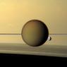 Астрономы заглянули в странный мир далекого близнеца Земли (ФОТО, ВИДЕО)