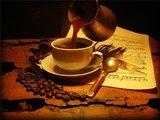 ЮНЕСКО: Турецкий кофе стал нематериальной ценностью