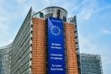 Европарламент принял резолюцию об ужесточении подхода к России