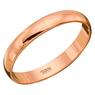 Обручальное кольцо убийцы Кеннеди купили за $108 000 на аукционе
