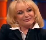 Бастрыкин поручил доложить о проверке по факту смерти актрисы Цывиной