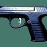 Ростех: Российская армия может получить сверхмощный пистолет П. Сердюкова «Гюрза»