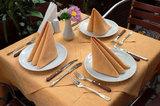Эксперты предрекают закрытие четверти ресторанов в Москве в 2015г