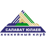 КХЛ. «Салават Юлаев» обыграл «Амур»