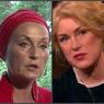 Подруга Лидии Федосеевой-Шукшиной рассказала историю конфликта дочерей актрисы
