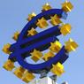 25 лет ЕС: вершина развития или буксующая развалюха?