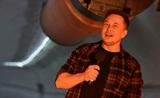 «Много людей умрет»: Маск рассказал о будущем туризме на Марс