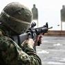 Не умеющим стрелять солдатам выделят в 5 раз больше боеприпасов