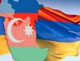 Азербайджан сообщил о нарушении перемирия со стороны Армении