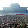 Северная Корея снова запустила баллистические ракеты