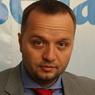Адвокат: Поклонская — женщина по духу скорее украинская и апеллирует к протестам