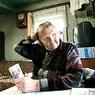 Голодец: пенсионный вопрос закрыт на ближайшие 10 лет