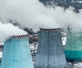 Ледниковый период российского ЖКХ