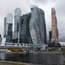 Орешкин объяснил для чего министерства переезжают в Москва-Сити