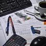 Законопроект о запрете передачи коллекторам долгов по ЖКХ принят в I чтении