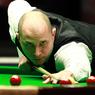 Снукер: Джо Перри и Марк Аллен прошли в полуфинал Welsh Open