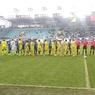РФПЛ продолжает терять представителей в Кубке страны
