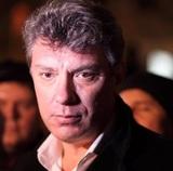 Венедиктов сообщил о рождении Бориса Немцова-младшего