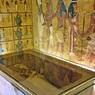 Археологам удалось разгадать один из секретов «проклятия фараонов»