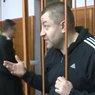 Еще один соратник Ройзмана извиняется за «Город без наркотиков»