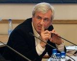 Депутат попросит Медведева изменить правила перевозки детей-инвалидов