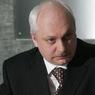 Сенатор: Фридинский подал в отставку с поста главного военного прокурора РФ