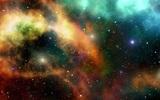 Как умрет Вселенная
