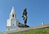 Казань возрождает традиции благотворительности
