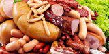 В России не подделывается только четверть колбасной продукции
