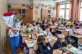 В Москве вводят дистанционное обучение для средних и старших классов