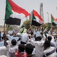 Замглавы МИД: Россия признала новые власти Судана