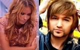 Родственники покойного продюсера обвинили Дану Борисову в тяжких грехах