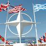 Глава МИД Черногории обвинил Москву в попытках сорвать вступление Подгорицы в НАТО