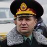 На Украине новый главком сухопутных войск