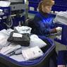 Логистический почтовый центр в Казани будет обслуживать 12 миллионов человек