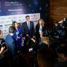 Первую в России открытую NB-IoT сеть развернут в Иннополисе вблизи Казани