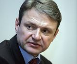 За время министерства Ткачева его семейный агробизнес вырос в 33 раза