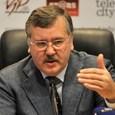 Суд в Москве заочно арестовал экс-главу Минобороны Украины Гриценко