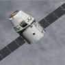 Американский «дракон» не отправится к МКС из-за погоды