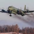 В крушении Ил-20 Минобороны РФ обвинило Израиль